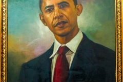 PNT051-Obama-28x34inches-by-El-Dragg