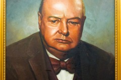 PNT082-Winston-Churchill-28x34inches-by-El-Dragg-3